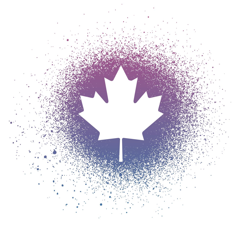 GBIMC_Walks_Canada